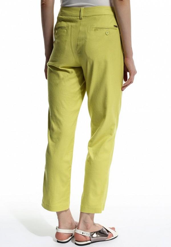Женские зауженные брюки Baon (Баон) B295010: изображение 4