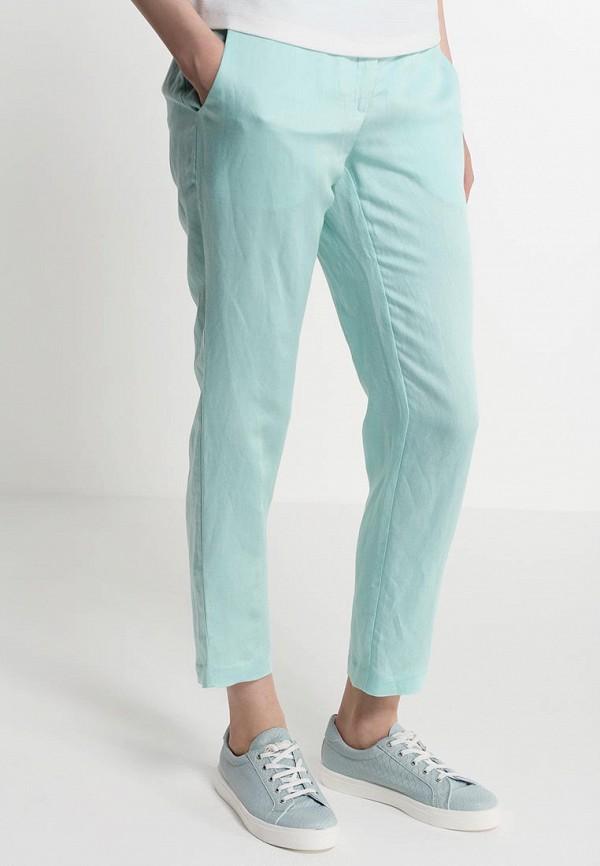 Женские зауженные брюки Baon (Баон) B295011: изображение 2