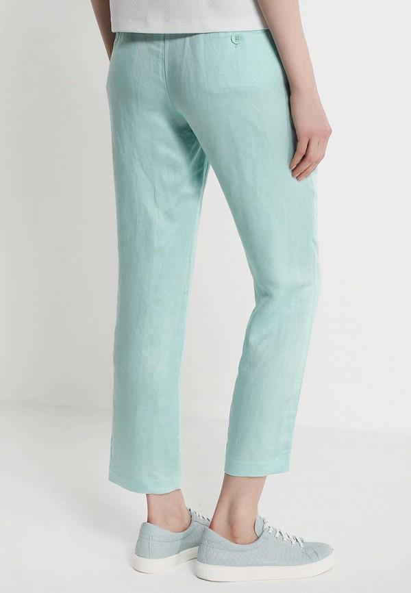 Женские зауженные брюки Baon (Баон) B295011: изображение 4