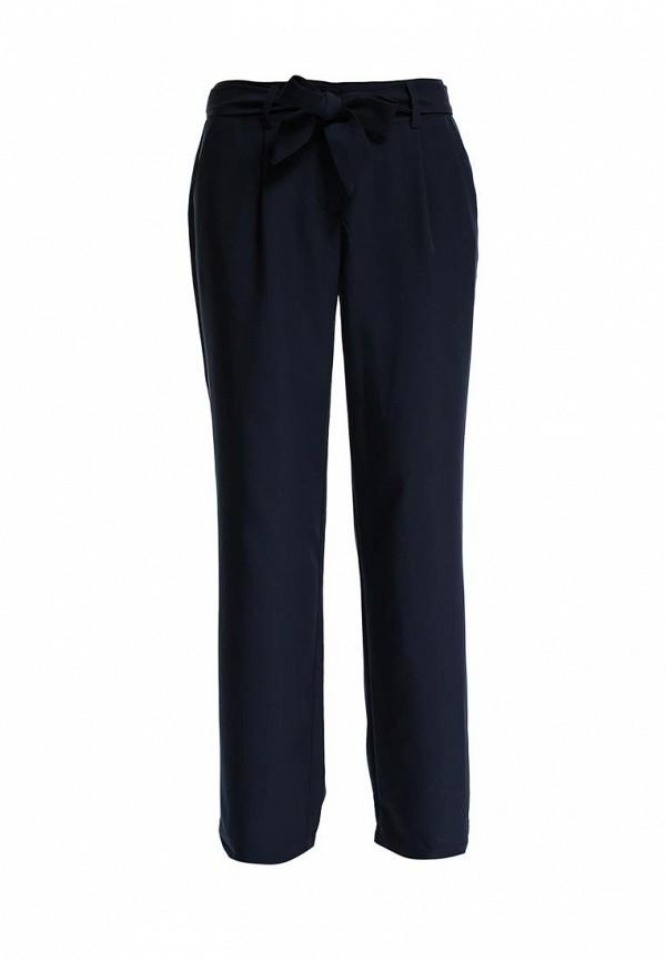 Женские широкие и расклешенные брюки Baon (Баон) B295012: изображение 1