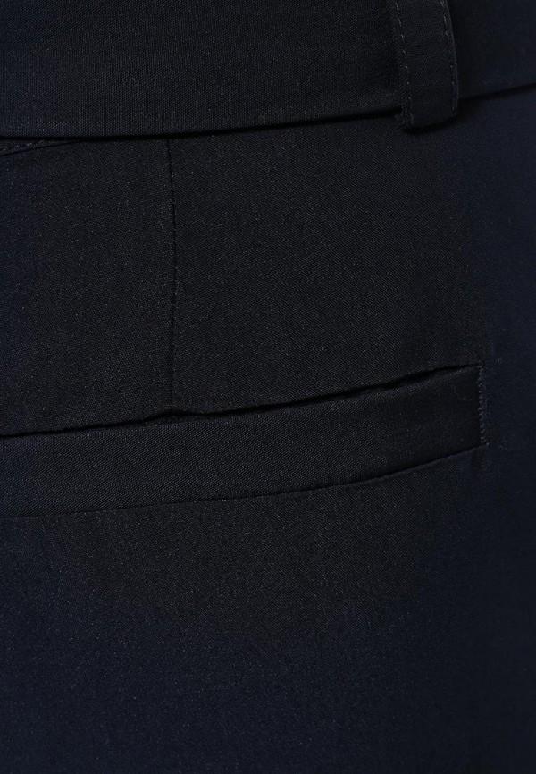Женские широкие и расклешенные брюки Baon (Баон) B295012: изображение 2