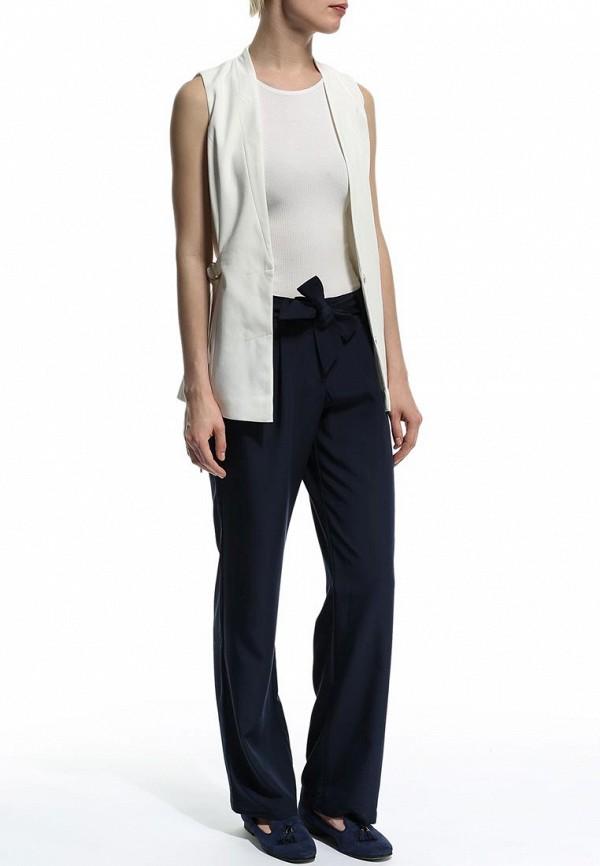 Женские широкие и расклешенные брюки Baon (Баон) B295012: изображение 3