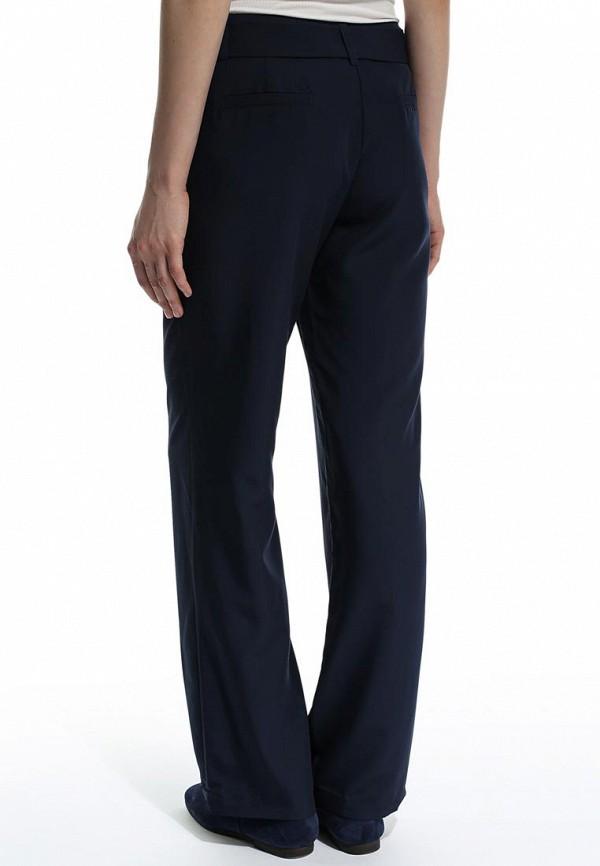 Женские широкие и расклешенные брюки Baon (Баон) B295012: изображение 4