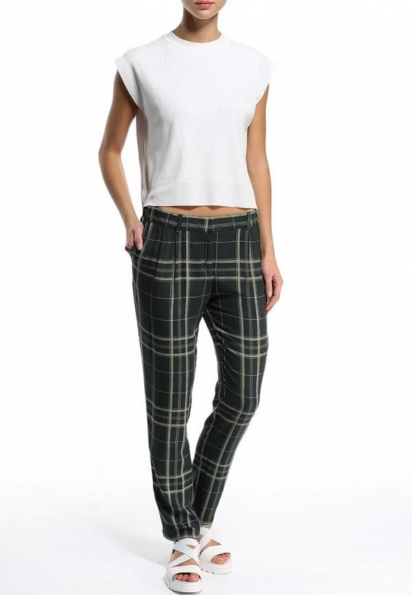 Женские повседневные брюки Baon (Баон) B295014: изображение 3
