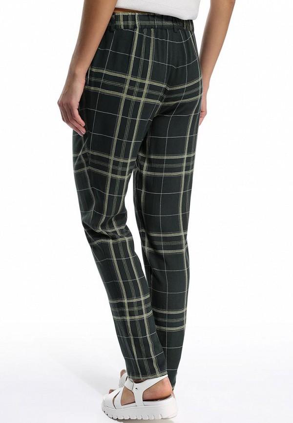 Женские повседневные брюки Baon (Баон) B295014: изображение 4