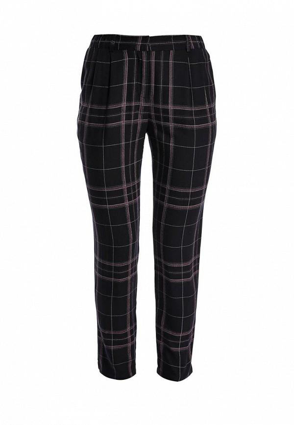 Женские повседневные брюки Baon (Баон) B295014: изображение 1