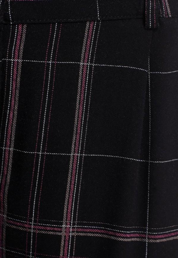 Женские повседневные брюки Baon (Баон) B295014: изображение 2