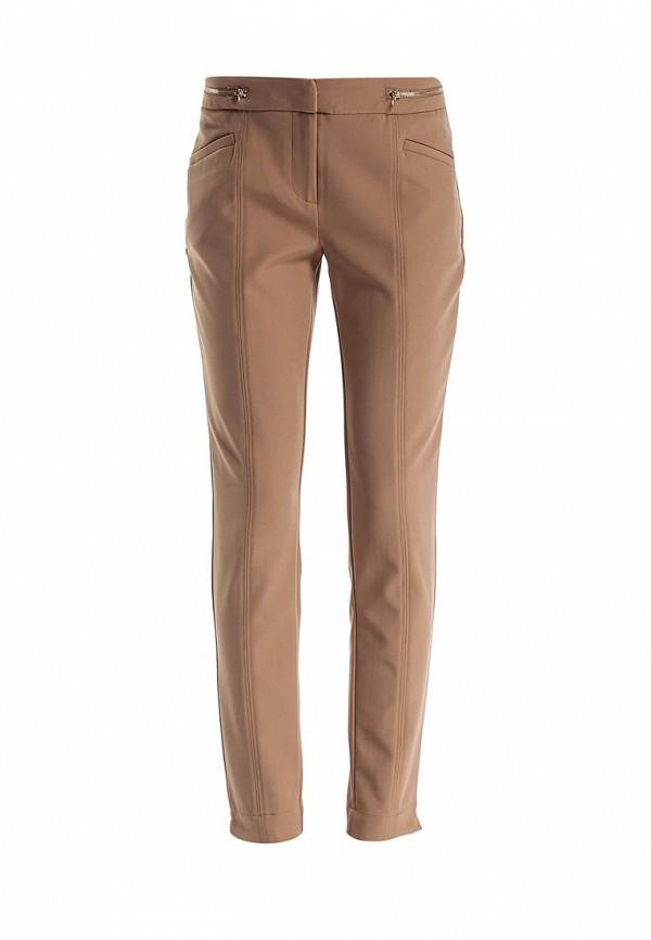 Женские зауженные брюки Baon (Баон) B295015: изображение 1