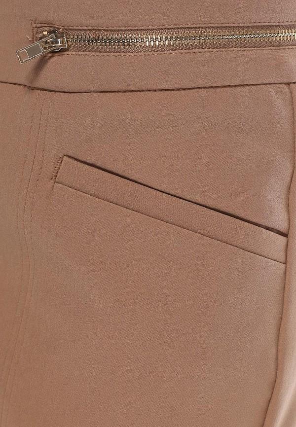 Женские зауженные брюки Baon (Баон) B295015: изображение 2