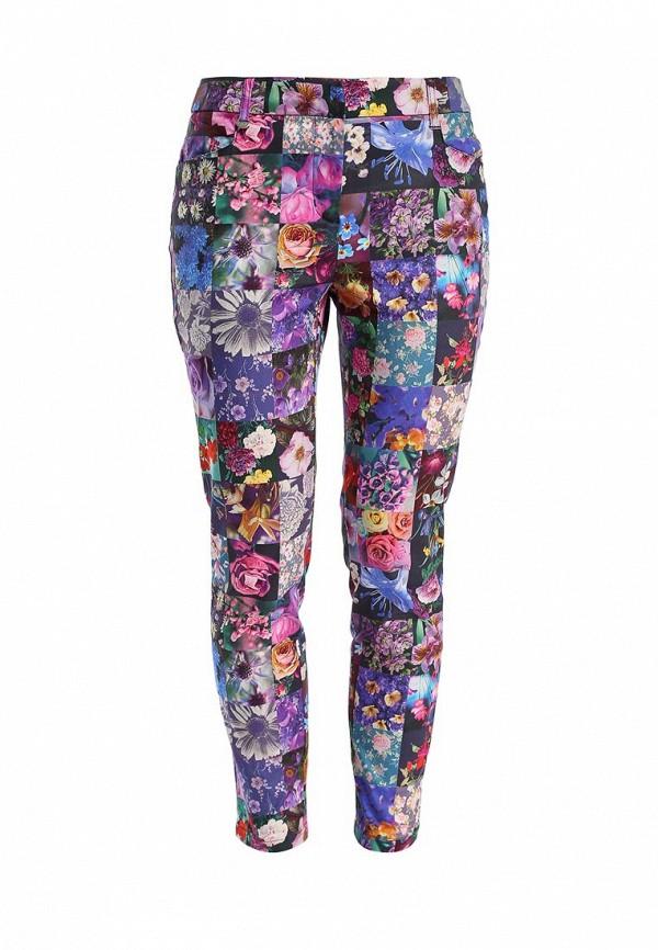 Женские повседневные брюки Baon (Баон) B295020: изображение 1