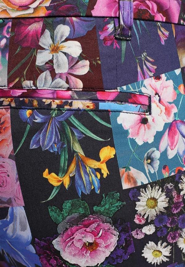 Женские повседневные брюки Baon (Баон) B295020: изображение 2