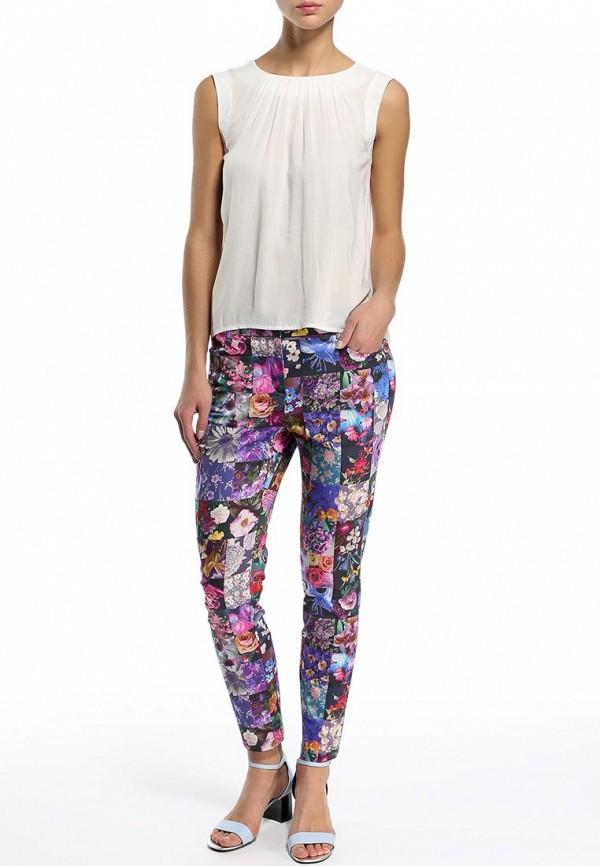 Женские повседневные брюки Baon (Баон) B295020: изображение 3