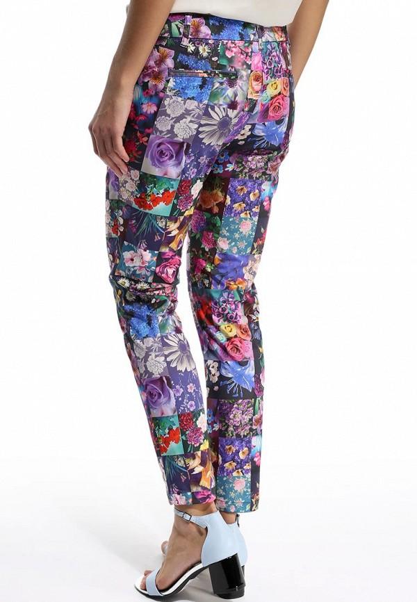 Женские повседневные брюки Baon (Баон) B295020: изображение 4