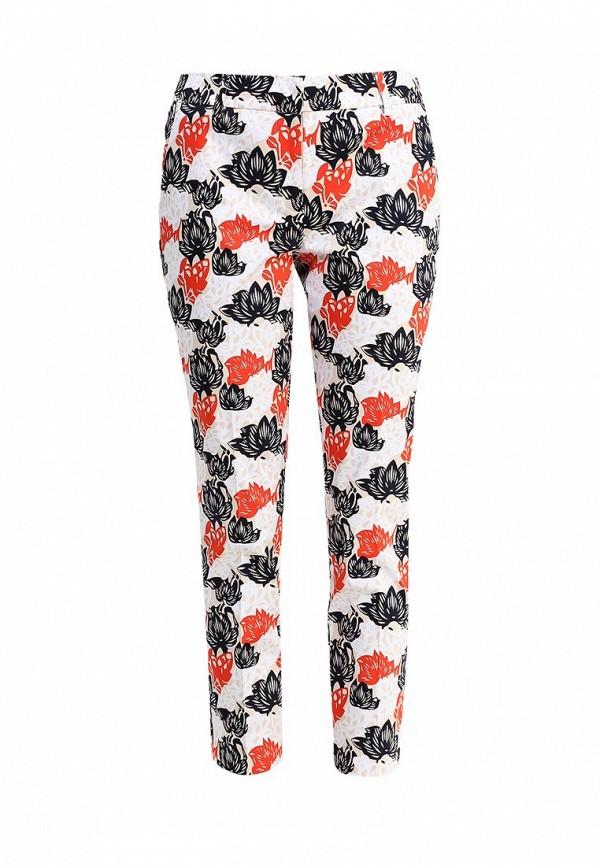 Женские повседневные брюки Baon (Баон) B295023: изображение 1