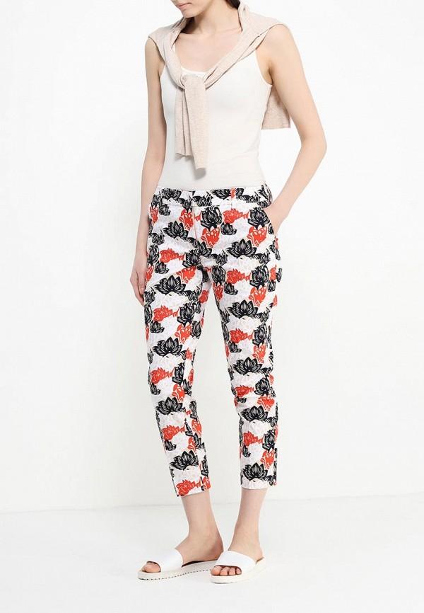 Женские повседневные брюки Baon (Баон) B295023: изображение 2