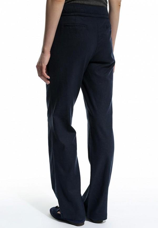 Женские широкие и расклешенные брюки Baon (Баон) B295028: изображение 4