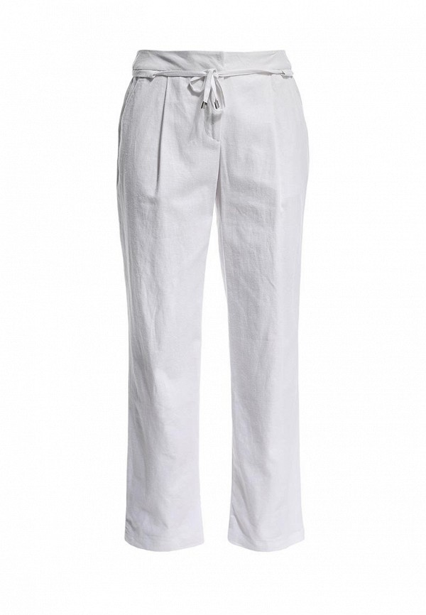 Женские широкие и расклешенные брюки Baon (Баон) B295028
