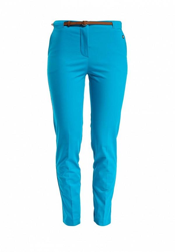 Женские зауженные брюки Baon (Баон) B295029: изображение 1