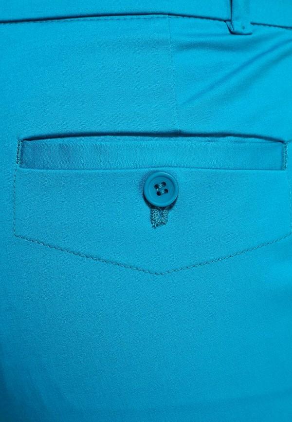 Женские зауженные брюки Baon (Баон) B295029: изображение 2