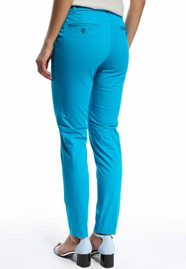 Женские зауженные брюки Baon (Баон) B295029: изображение 4