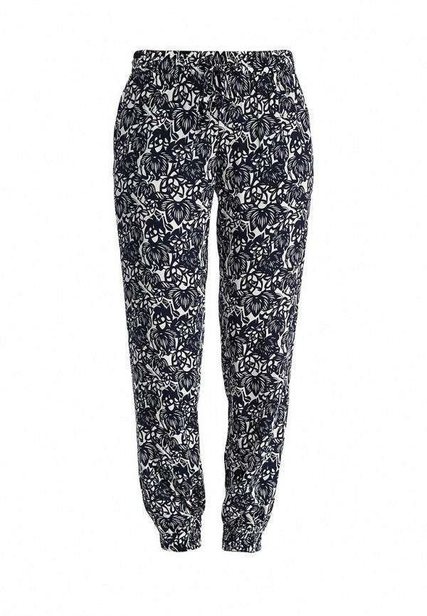 Женские брюки-галифе Baon (Баон) B295033: изображение 1