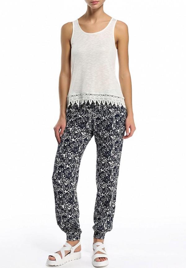 Женские брюки-галифе Baon (Баон) B295033: изображение 3