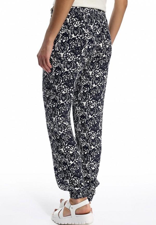 Женские брюки-галифе Baon (Баон) B295033: изображение 4