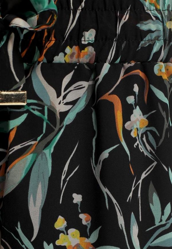 Женские повседневные брюки Baon (Баон) B295035: изображение 2