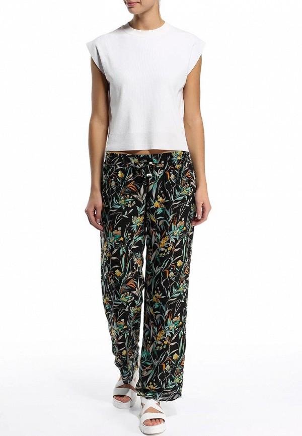 Женские повседневные брюки Baon (Баон) B295035: изображение 3