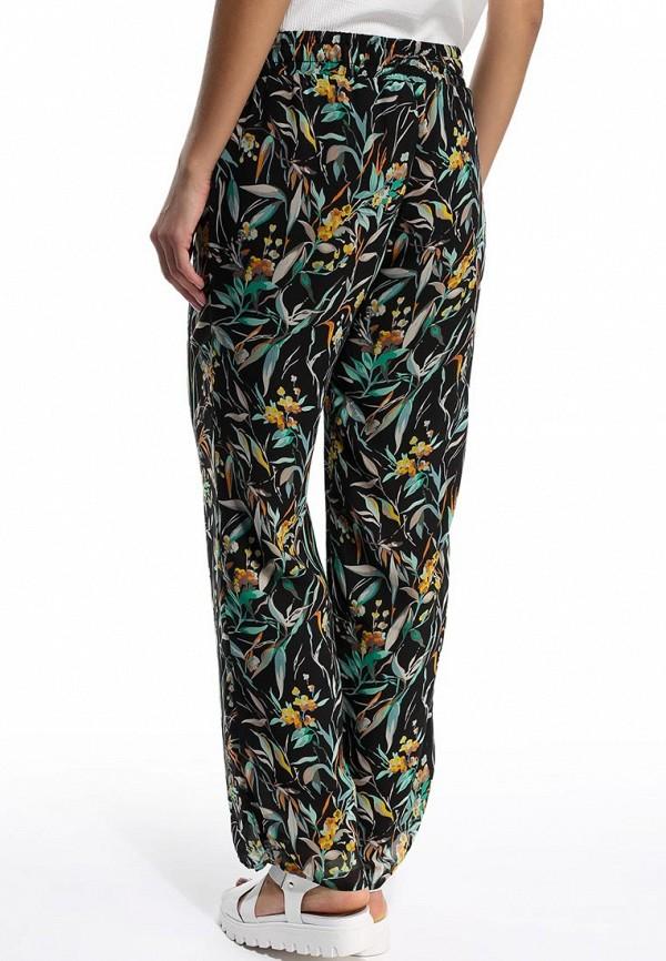 Женские повседневные брюки Baon (Баон) B295035: изображение 4