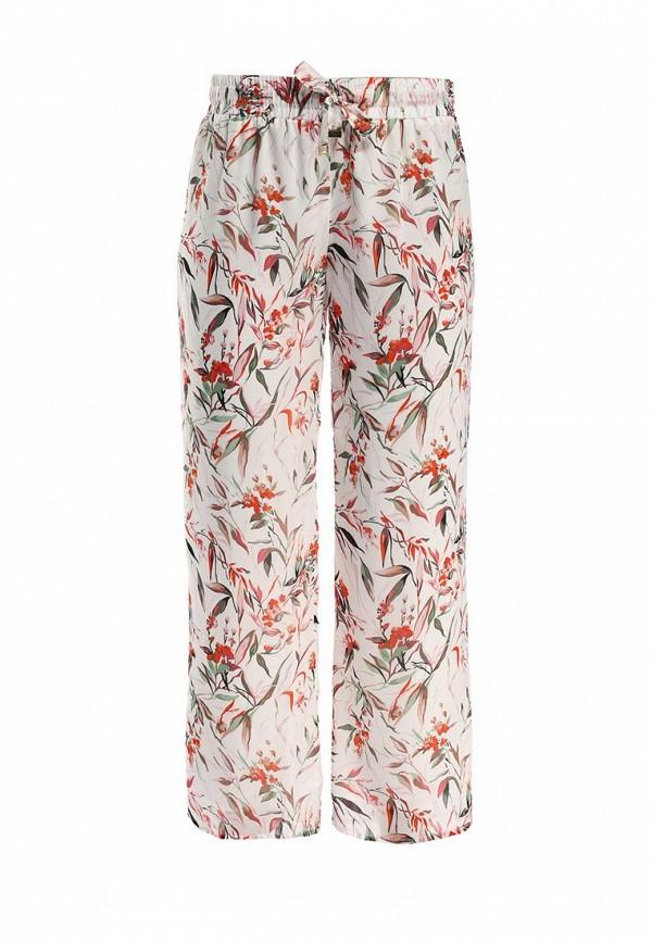 Женские повседневные брюки Baon (Баон) B295035: изображение 1