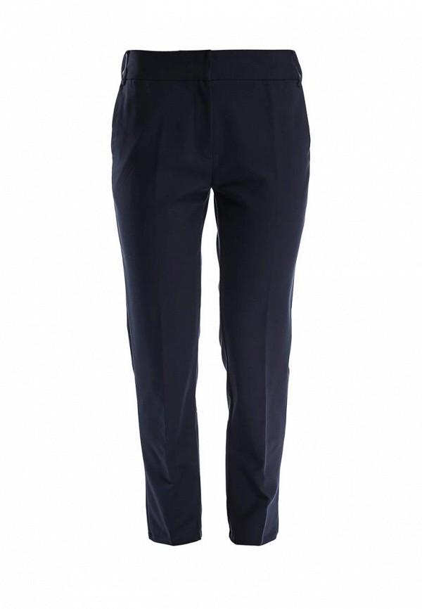 Женские зауженные брюки Baon (Баон) B295038: изображение 1