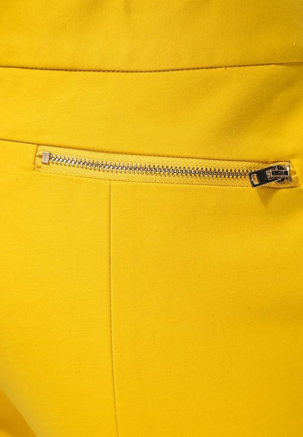 Женские зауженные брюки Baon (Баон) B295038: изображение 2