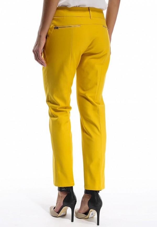 Женские зауженные брюки Baon (Баон) B295038: изображение 4