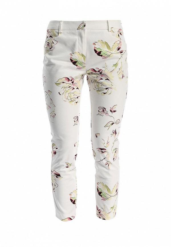 Женские повседневные брюки Baon (Баон) B295045: изображение 1