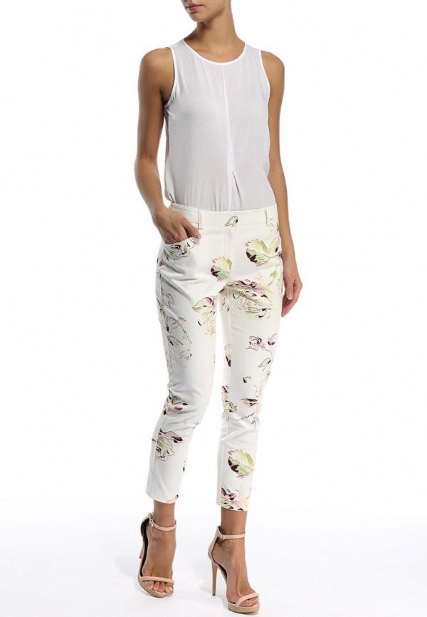 Женские повседневные брюки Baon (Баон) B295045: изображение 3