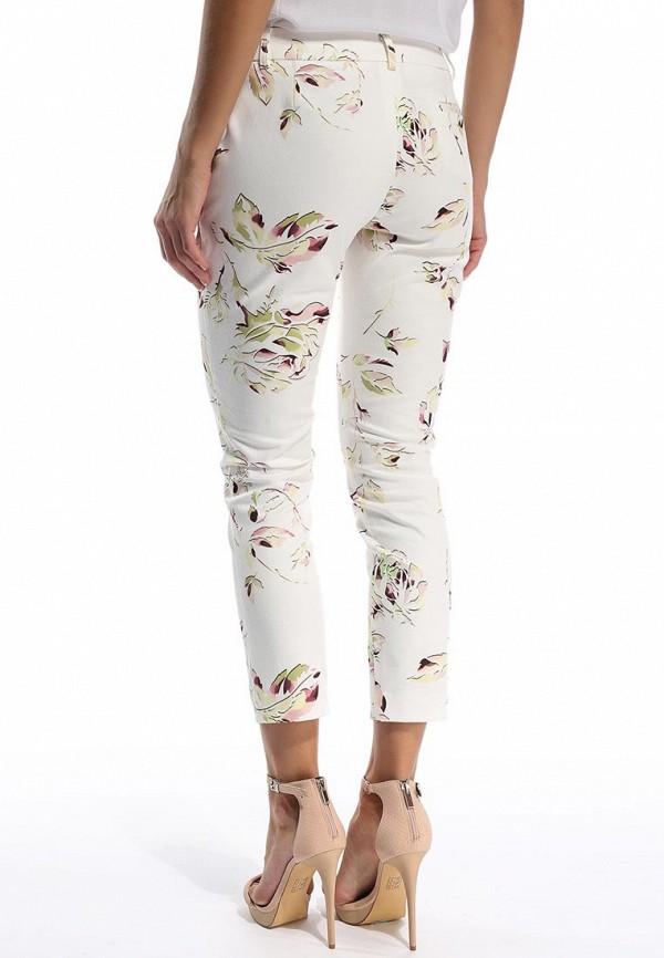 Женские повседневные брюки Baon (Баон) B295045: изображение 4