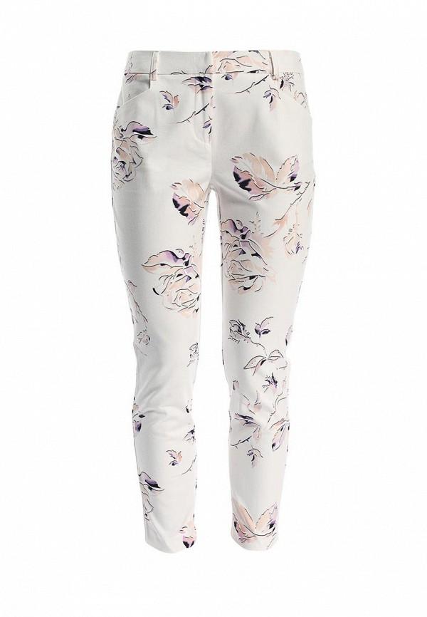 Женские повседневные брюки Baon (Баон) B295045: изображение 5