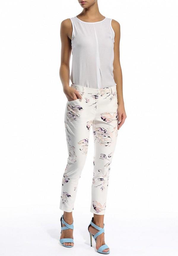 Женские повседневные брюки Baon (Баон) B295045: изображение 7