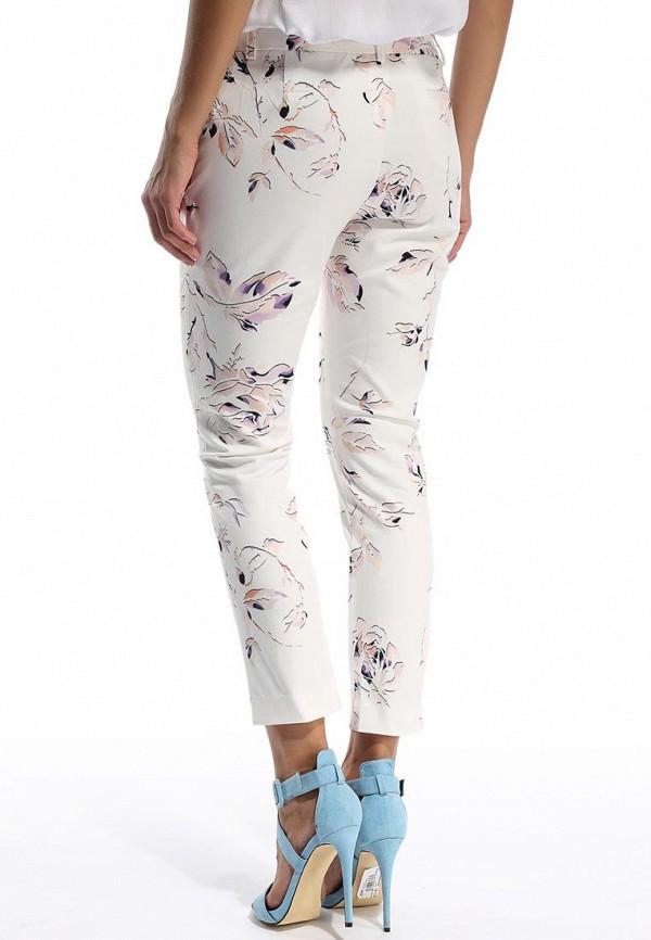 Женские повседневные брюки Baon (Баон) B295045: изображение 8