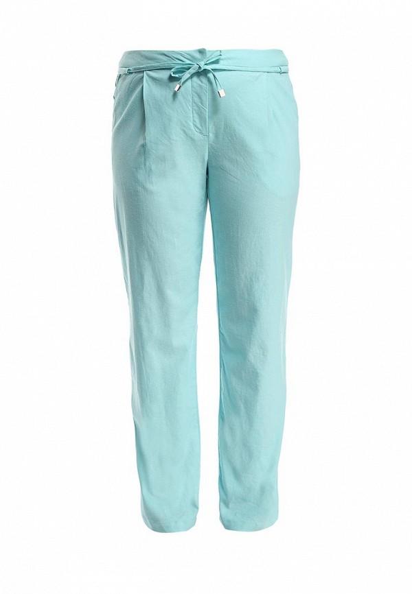 Женские брюки Baon (Баон) B295128: изображение 1