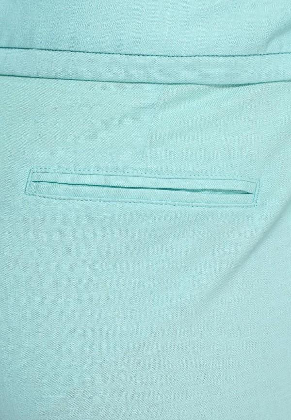 Женские брюки Baon (Баон) B295128: изображение 2