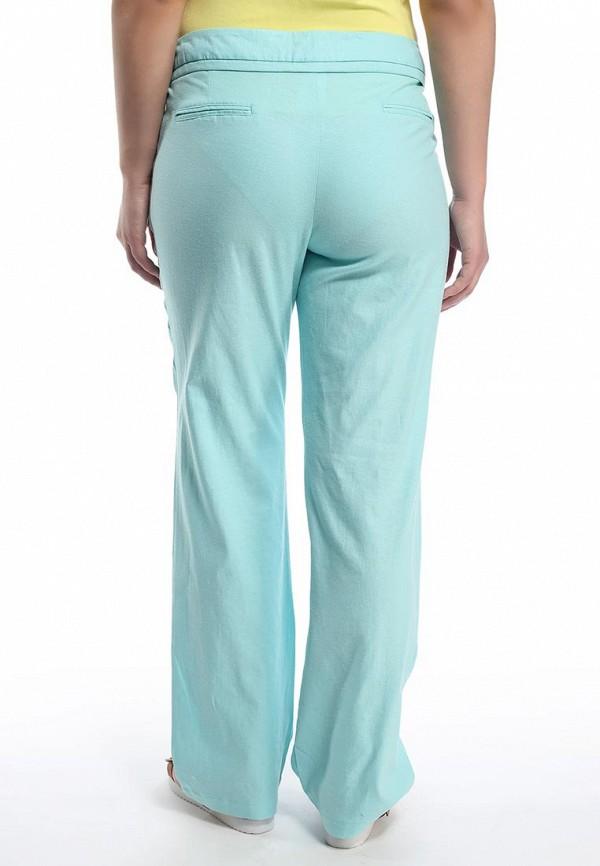 Женские брюки Baon (Баон) B295128: изображение 4