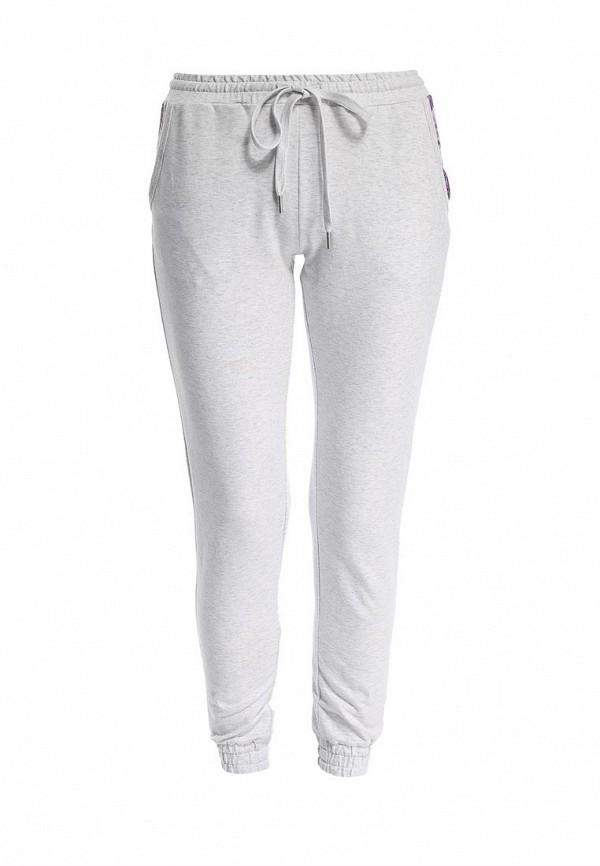Женские спортивные брюки Baon (Баон) B295302: изображение 1