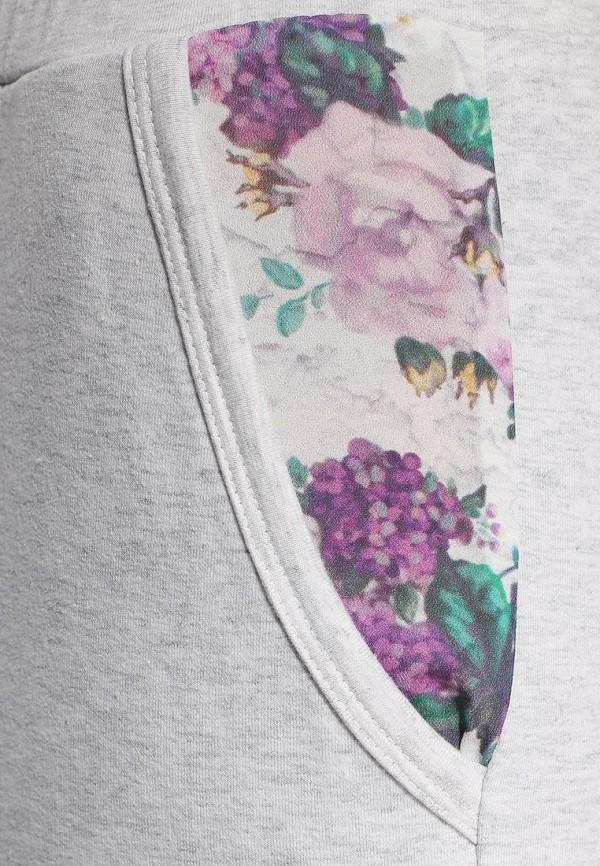 Женские спортивные брюки Baon (Баон) B295302: изображение 2