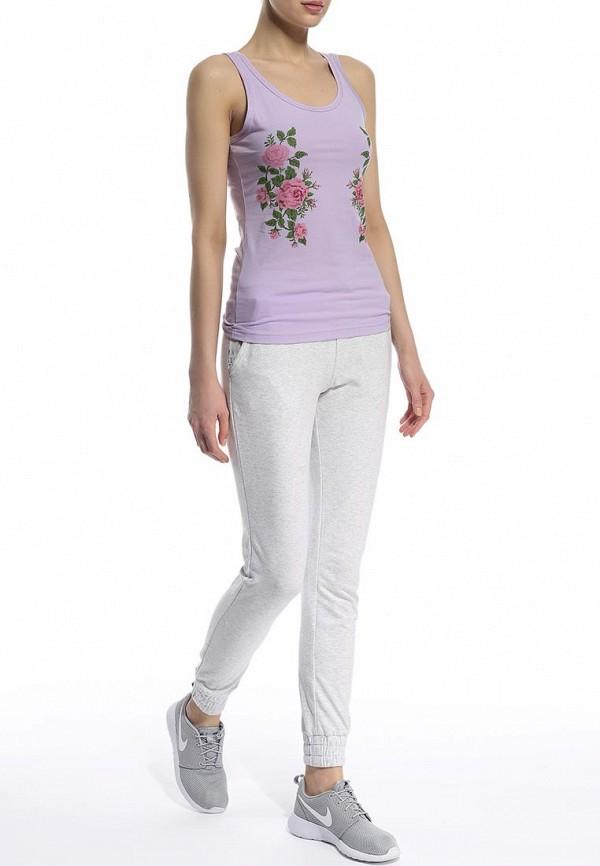 Женские спортивные брюки Baon (Баон) B295302: изображение 3