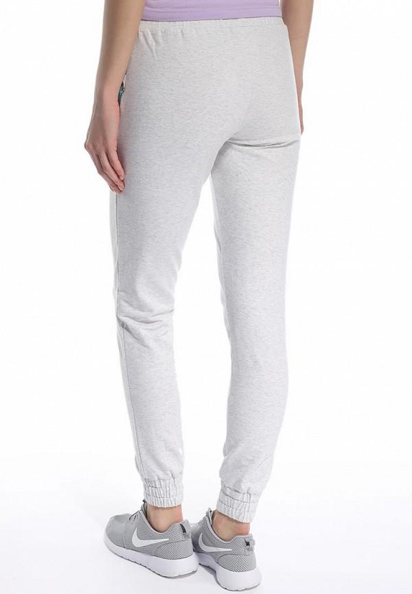 Женские спортивные брюки Baon (Баон) B295302: изображение 4