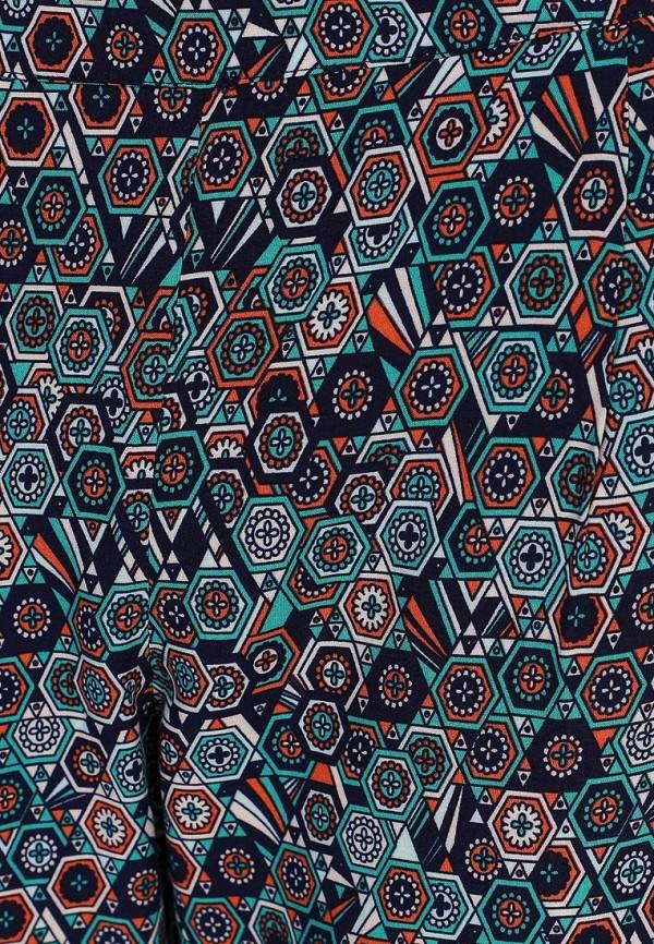 Женские зауженные брюки Baon (Баон) B295405: изображение 2
