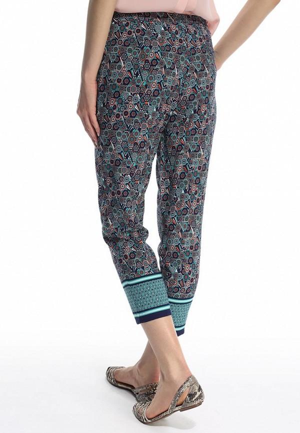 Женские зауженные брюки Baon (Баон) B295405: изображение 4