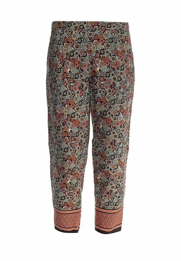 Женские зауженные брюки Baon (Баон) B295405: изображение 1